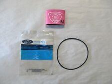 Ford F3Ly-7F224-A Clutch Piston Seal