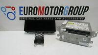 BMW OEM Nbt Sistema di Navigazione Professionale 9281688 F30 F31 F35