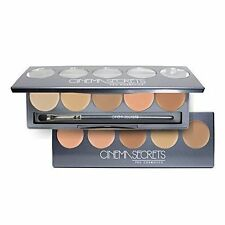 Cinema Secrets 5-in-1 Ultimate Corrector Foundation Makeup Palette (FPK01)