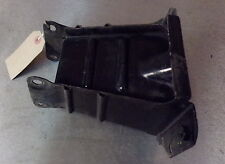 11850 DB8 W169 MERCEDES A150 NS PASSENGERS SIDE CHASSIS LEG EXTENSION IN BLACK