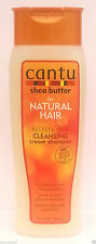 Cantu Clarifying/Deep Cleansing Shampoos & Conditioners