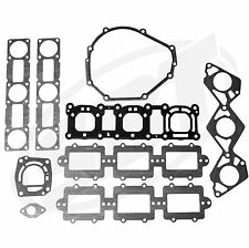 Yamaha Installation Gasket Kit 1200 Non PV GP1200 XL1200 SUV 97 98 2000 2001 02