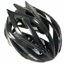 BBB FALCON Bike Cycling Helmet, M : 55-58cm , Black