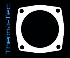 Porsche Cayenne Throttle Body Thermal Gasket - TB170