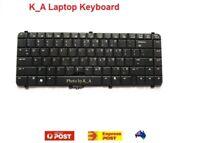 New laptop Keyboard for HP Compaq CQ510 CQ511 CQ515 CQ516 CQ610 CQ615 NSK-H4E01