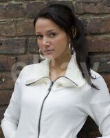 "Coronation Street (TV) Michelle Keegan ""Tina McIntyre"" 10x8 Photo"
