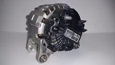 Lichtmaschine ORG. Renault Dacia Logan Sandero 1.4 1.6 Valeo TG9B053 8200810621