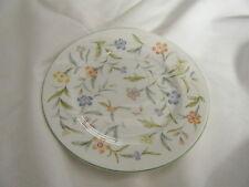 C4 Porcelain Aynsley Forever Side Plate 16cm 4D2B