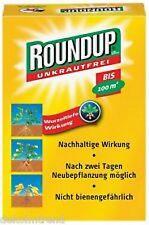 Roundup LB Plus Unkrautfrei 50ml (04792)
