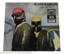 """SEALED & MINT - BLACK SABBATH - NEVER SAY DIE - 12"""" VINYL LP / 180 GRAM / 180g"""