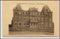 BOIS-DE-BREUX CPA ~1925 Sanatorium N-D. des Bruyères France Frankreich