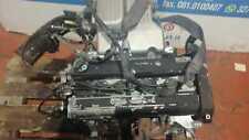 MOTORE HONDA CR-V 2.0 16V. BENZINA, SIGLA : B20Z1