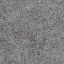 FEUILLE DE FEUTRINE CINNAMON PATCH MARBRE 45x30cm
