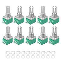 1.8K Ohm 1//4 Watt Carbon Film Resistor 5 Pieces Prime Parts US Seller Free S/&H