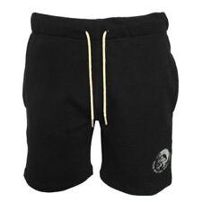Diesel Casual Men's Shorts