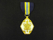 ^(A24-X003) USA Meritorious Civilian Service Medal of the Defence Intelligence A