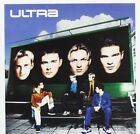 + CD nuovo non incelofanato Ultra Import Ultra (Artista) Formato: Audio CD