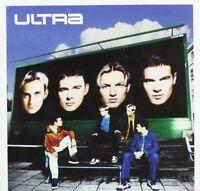 + CD nuovo non incelofanato Ultra Import Ultra (Artista)  Formato: Audio CD