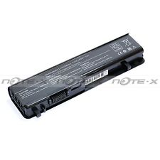 BATTERIE POUR DELL  Studio 1745  1747  1749 11.1V 5200MAH