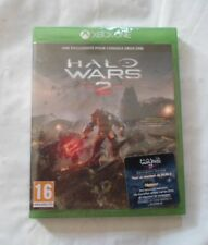 Halo Wars 2 - XBOX ONE  (Neuf sous blister) VF