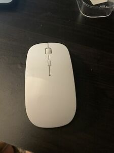 Wireless Mouse For MacBook !