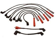 834w A C Delco Delphi Ignition Wires