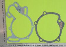 MITSUBISHI SIGMA GK,GN 2/2.6L 1984>>87 -RWD only-see listing W/PUMP GASKET KA518
