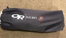 OR Outdoor Research Bug Bivy
