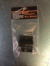 LINDELL permanent WALL BRACKET