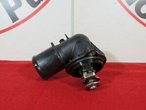 DODGE RAM 1500 JEEP GRAND CHEROKEE 3.0L Diesel Thermostat NEW OEM MOPAR
