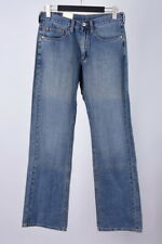 BNWT Mustang Classic Boot Cut Jeans Size M W32 / L36