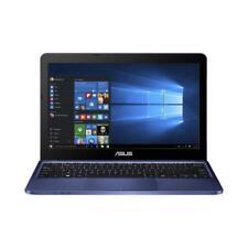 "11,6"" Tablet PC ASUS VivoBook E200HA-FD0004TS blau 32GB Quad-Core Windows 10"
