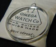 Omega Constellation 168.011 verre