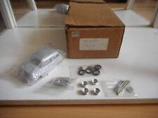 Modelkit Metal Fiat 600 on 1:43 in Box
