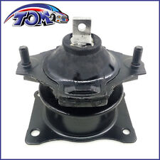BRAND NEW FRONT ENGINE MOUNT FOR ACURA MDX RL TL TSX ZDX HONDA ACCORD RIDGELINE