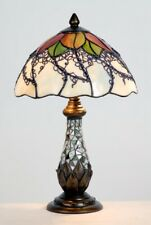 Tiffany Style  Table Lamp ( last one)
