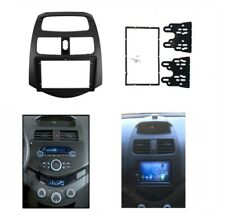 Radio Fascia DVD Frame for Chevrolet Spark M300 DAEWOO Matiz HOLDEN Panel Dash
