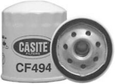 Engine Oil Filter fits 1982-2009 Toyota Camry Avalon Tacoma  CASITE