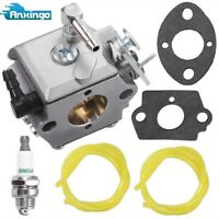 Carburetor Carb HU-40D For Tillotson STIHL 028AV SUPER Chainsaw Walbro WT-16B
