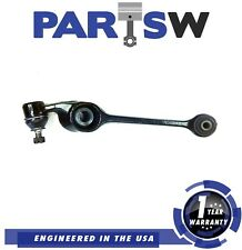1 Lower Control Arm With Ball Joint And Bushing For Front Left Side 1Yr Warranty