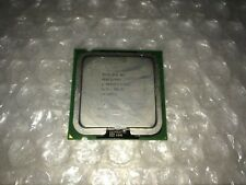 Processore Intel Pentium 4 520 SL7KJ 2.80GHz 800MHz FSB 1MB L2 Socket 775