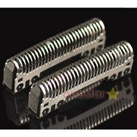 2x Shaver Head Cutter for Panasonic WES9068 ES8103 ES8109 ES8103S ES-ST23 S8161