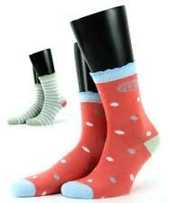 Sport Hosiery & Socks Women's 2-3 Number in Pack Singlepack