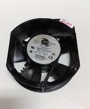 COMAIR ROTRON MAJOR SERIES FAN 12-714150-00