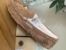 UGG slippers size 7.5 *new in box*