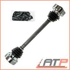 Eje de transmisión para transporter t3 Syncro delante 1.6 TD 1.9 2.1 izquierda o derecha