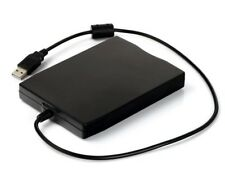 "1.44Mb 3.5"" USB External Portable Floppy Disk Drive Diskette FDD For Laptop PC"