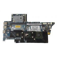 686090-001 HP ENVY 4-1000 4T-1000 MOTHERBOARD QAU30 LA-8661P