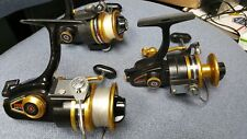 Penn 4400SS Graphite Fishing Reel - MADE IN USA - Great cond.