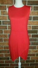 Knee Length Viscose Dresses Size Petite for Women